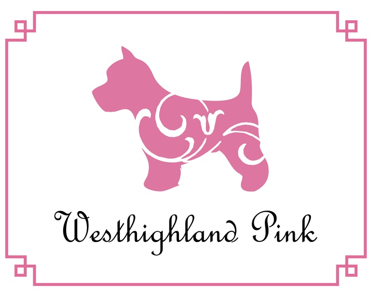 MAY SALE!  10 % OFF EVERYTHING TO CELEBRATE MOTHER'S DAY, DERBY DAY, GRADUATION!  Westhighland Pink at Hunt & Gather, Bernard St., Raleigh.  Vintage and new hip and chic finds for the home!