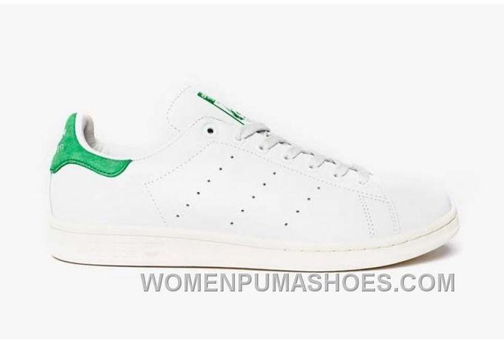 http://www.womenpumashoes.com/adidas-stan-smith-women-white-online-xrk3c.html ADIDAS STAN SMITH WOMEN WHITE ONLINE XRK3C Only $88.00 , Free Shipping!