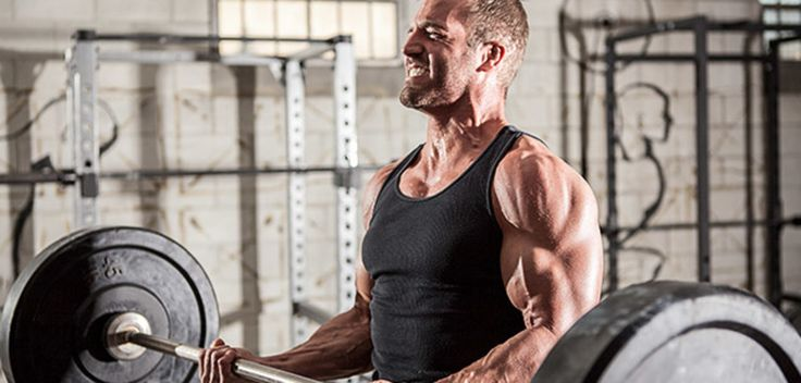 You might already know what beta-alanine feels like, but what does it do? Here's everything you need to know!