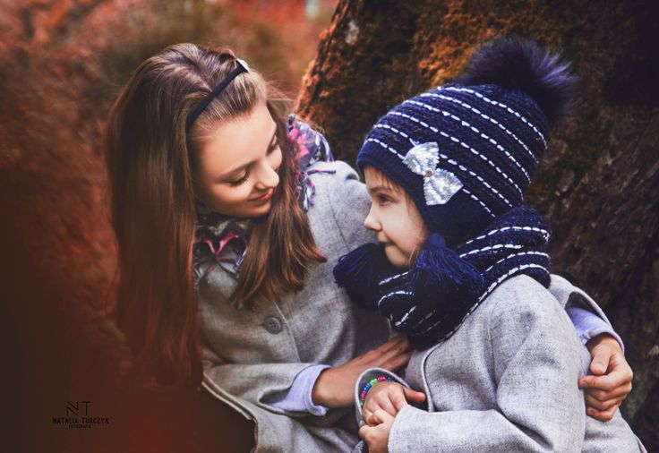 Amelka z Siostrą