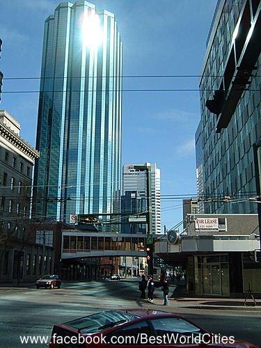Edmonton (Canada)