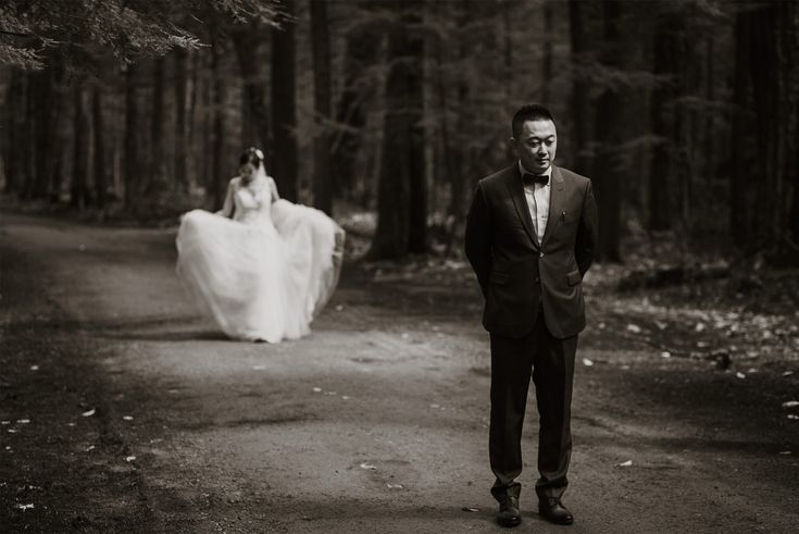 First look at Chateau Montebello Quebec; PHOTOGRAPHY Joel + Justyna Bedford;