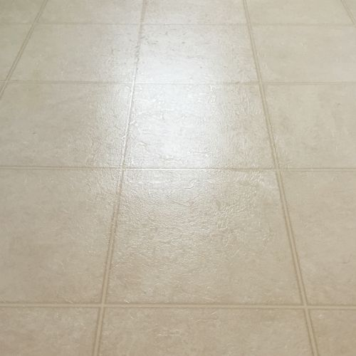 DIY Floor Cleaner For Linoleum And Tile Floor Cleaners Cleaning And