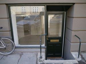 Butikslokale til leje på Egilsgade 24, kld tv, 2300 København S