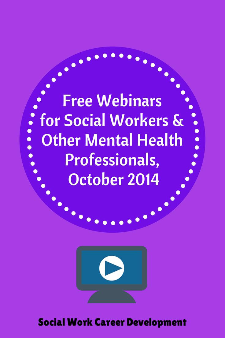 1000 images about mental health round ups webinars for mental health professionals 2014 < do you want to keep up
