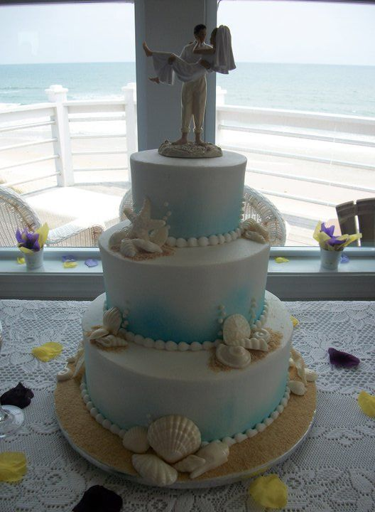 affordable wedding cakes london uk 25 best ideas about seashell wedding cakes on 10575
