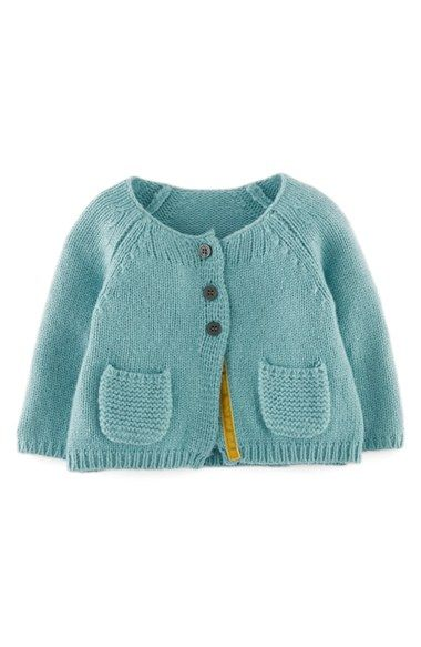 Sweetest little sweater, mini boden.