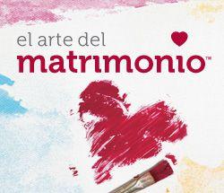 Cómo Resolver Conflictos en su Matrimonio — Vida en Familia - América Latina