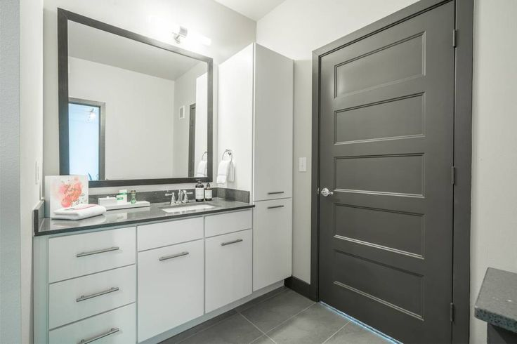 StayLo East - Pet Friendly - Apartments for Rent in Austin, Texas, United States