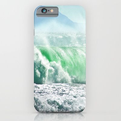 http://society6.com/product/emerald-2_iphone-case#52=377