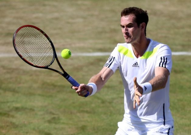 Goran Ivanisevic believes pressure is off Andy Murray before Wimbledon    http://www.newsletter.co.uk/sport/goran-ivanisevic-believes-pressure-is-off-andy-murray-before-wimbledon-1-6126568