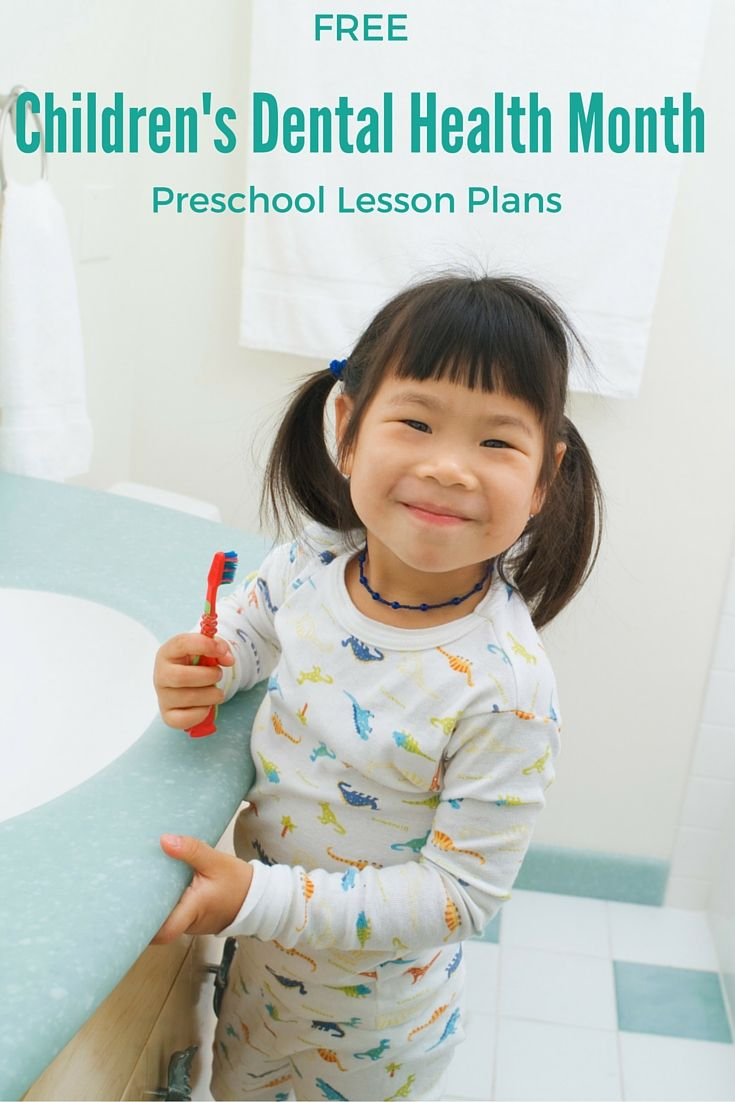 Teach children to choose water or milk, instead of sugary drinks. Free preschool lesson plans for children's dental health month. Lesson planning for health and nutrition from http://freshbaby.com that supports the USDA MyPlate messaging.
