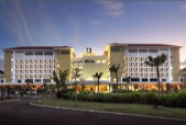 Sutan Raja Hotel Manado with Real Discount Rates, All Including Breakfast - 21% Tax and Service Charge, No Hidden Cost!.