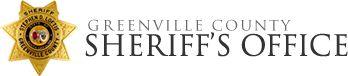 Greenville County Sheriffs Office