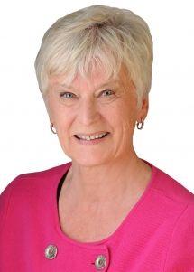 Nona Patterson - Home & Company Real Estate   Corporate Brokerage   Stratford, Ontario, Canada & Region