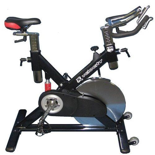 If you're looking for up to date information on the ☛ Fitnex Velocity Indoor Bike ☚ then, hopefully the following details can give you what you require and point you in the right direction?