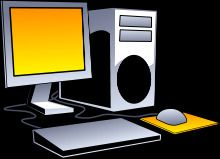 Get Local #Computer Repair Service in #Sydney #Australia from #GladesvilleComputers