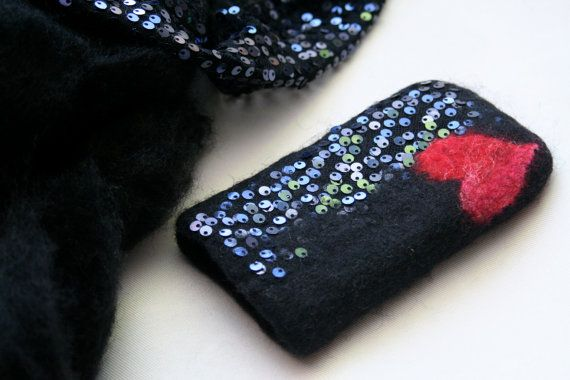 Samsung Galaxy S3/S4 Nexus 4/5 IPhone 6 case by KIKERIKII on Etsy