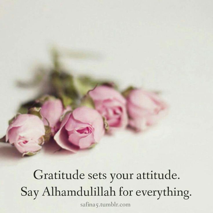 208 best images about islamic inspiration on pinterest