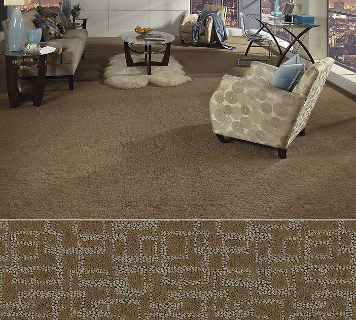 17 Best Images About Shaw Carpet On Pinterest Carpets