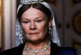 queen victoria film - Google zoeken