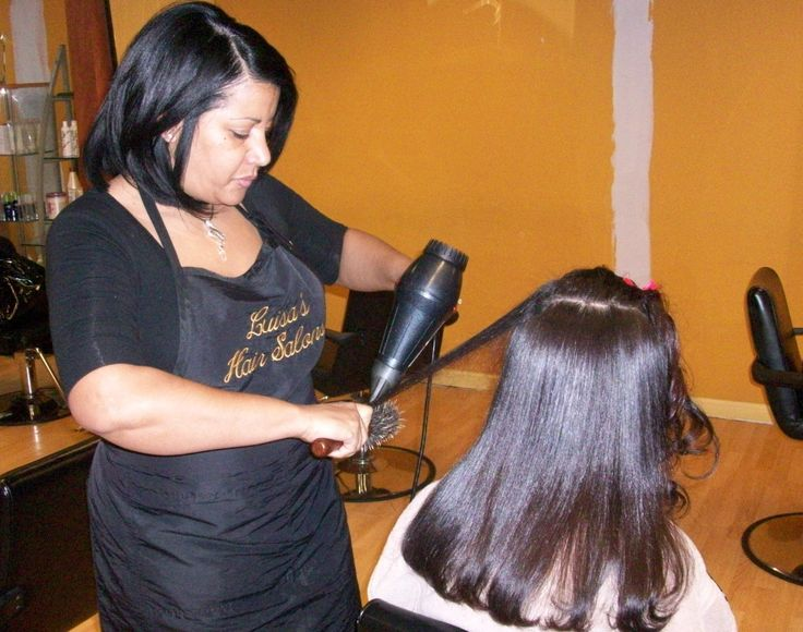 Dominican Hair Style: 43 Best Dominican Blow Out! Images On Pinterest