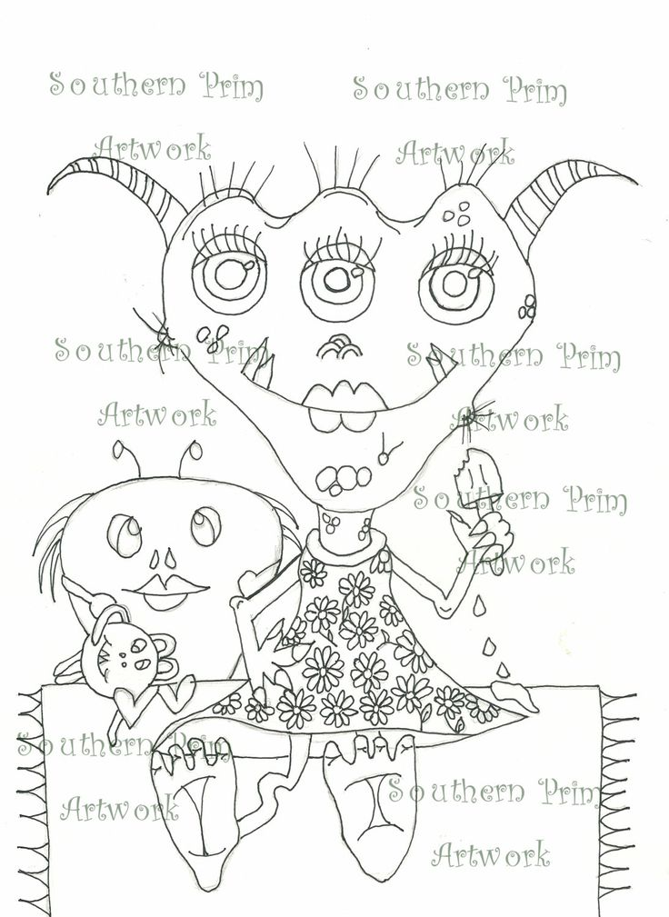74 best Adult Coloring Page images on Pinterest Adult coloring