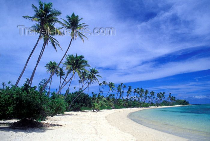 Tropical Island Beach Ambience Sound: 32 Best Fiji Images On Pinterest