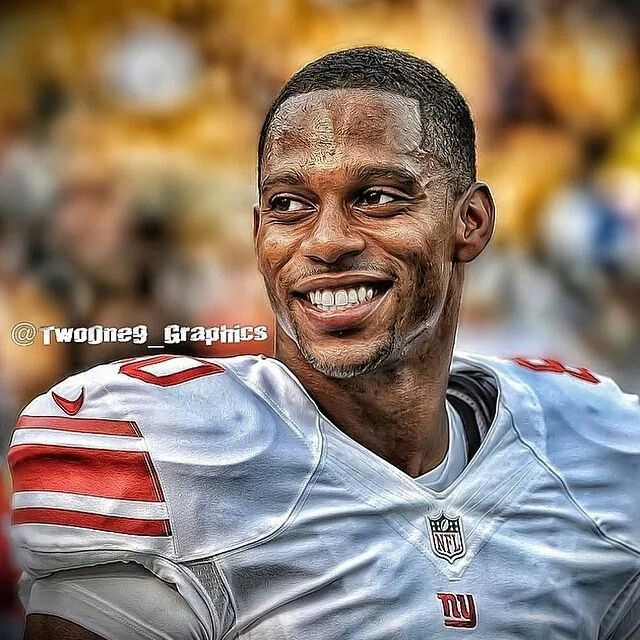Victor Cruz: 17 Best Images About New York Giants On Pinterest