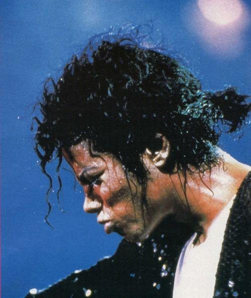 Sexy Michael - Страница 4 - Майкл Джексон - Форум