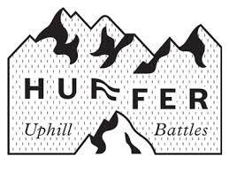 Image result for huffer clothing