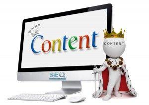 7 Panduan Lengkap Strategi Pemasaran Konten - Buka Info