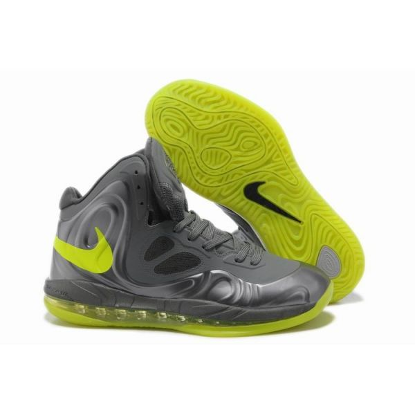 Womens Nike Air Max 1 Cut Out PRM Black Volt Nike Air Max Online Without Sale Tax