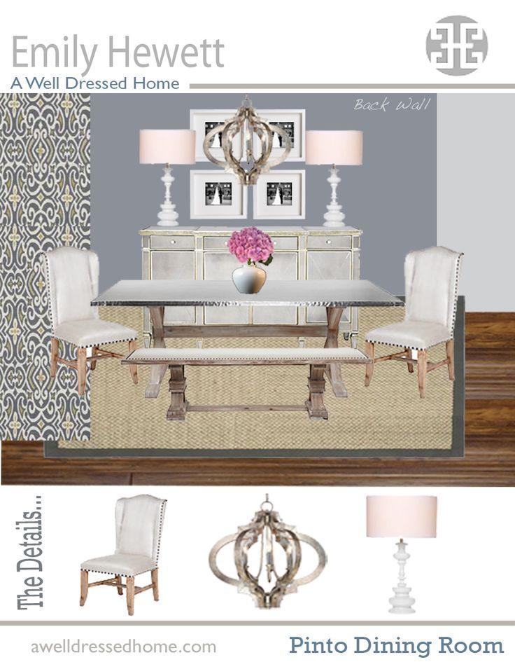 Design Bedroom Online Enchanting Decorating Design
