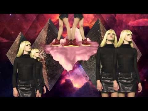 ▶ Fornarina Funlight - the movie - Love style Funlight