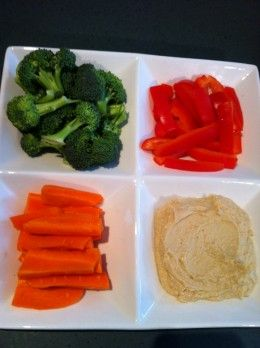 Healthy snacks for kids | #healthyrecipes