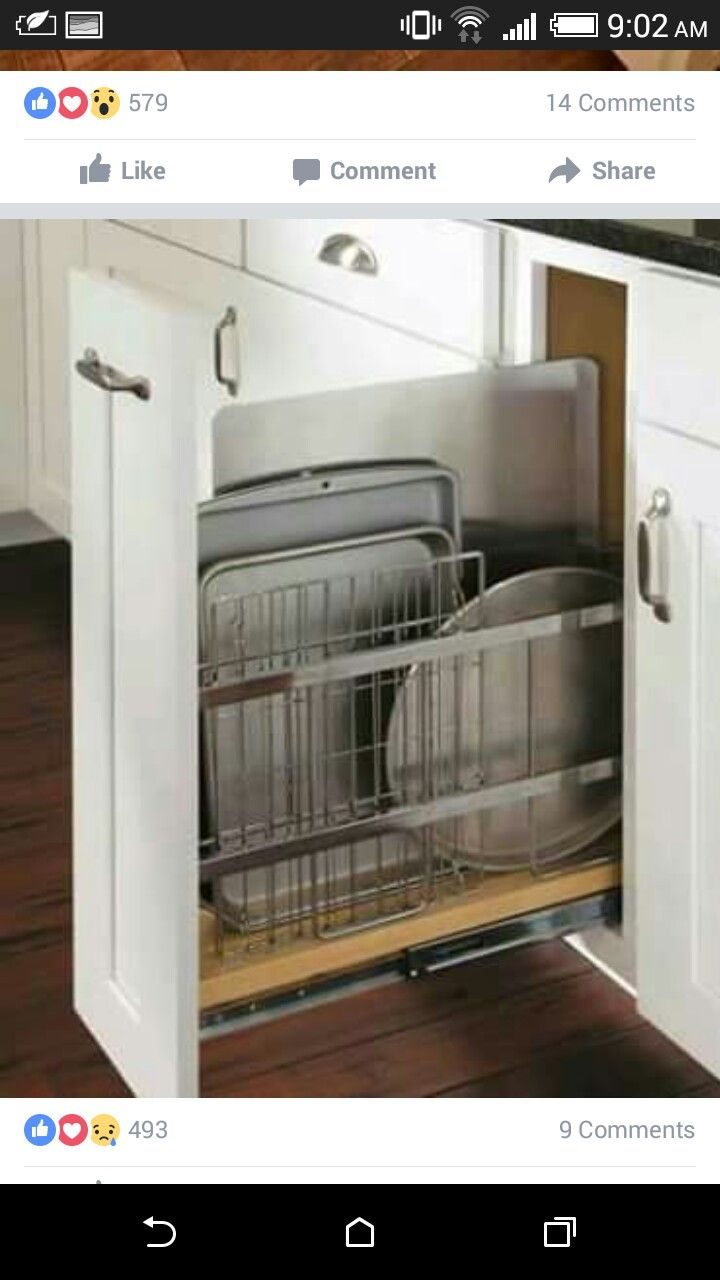 best kitchen images on pinterest great ideas home ideas and