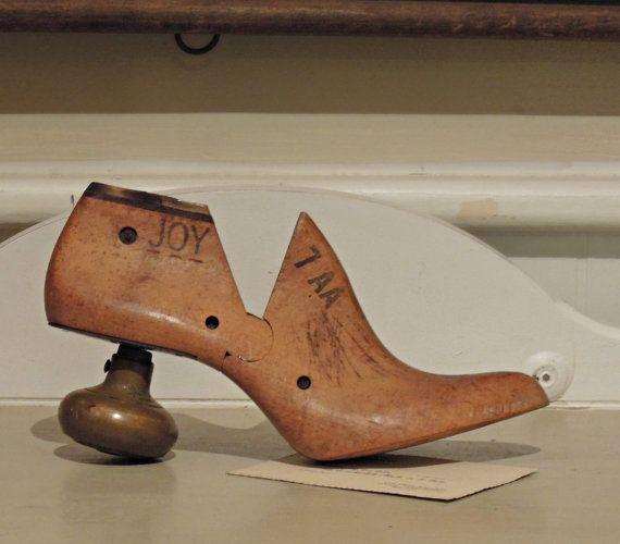 38 best Shoe lasts images on Pinterest   Shoe last, Wooden shoe ...