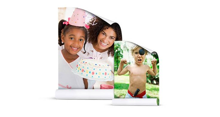 Order Photo Prints | Walgreens Photo - Mobile