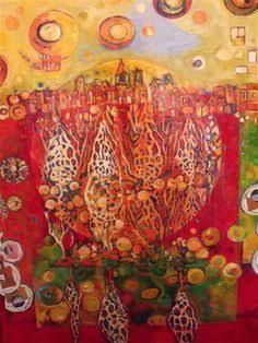 Image result for francois tiran artist