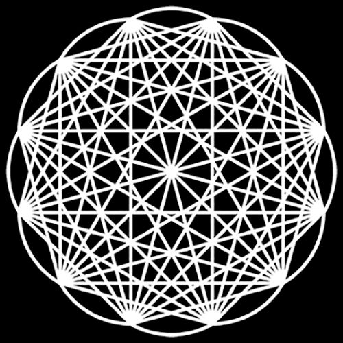 Geodesic Dome Template: 21 Best Stencil Note Images On Pinterest
