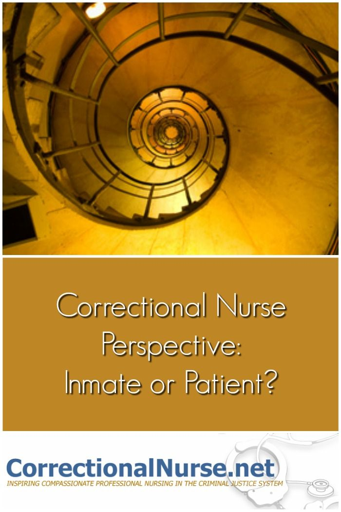 1095 best Correctional Nursing images on Pinterest Nurses - correctional nurse sample resume