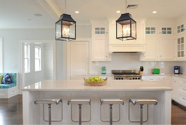 25 best ideas about benjamin moore horizon on pinterest for Benjamin moore paint reviews