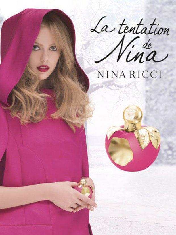 Nina-Ricci-presenta-La-Tentation-de-Nina