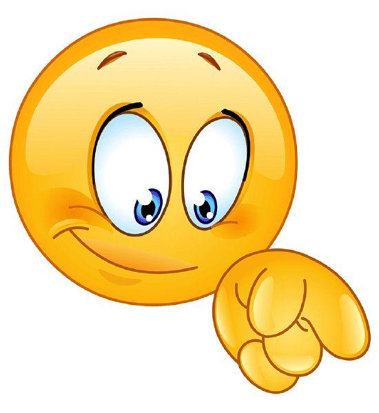 138 best emoji hand gestures images on Pinterest   Smileys ...