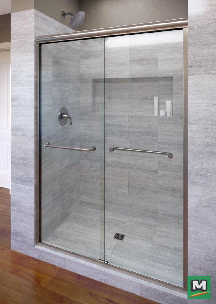 286 Best Beautiful Baths Images On Pinterest