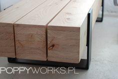 Couchtisch / Bank. Ideal für ein Loft, Wohnzimmer oder Flur. 100 % Recycling-Holz-Lärche-Holz, die für 6 Jahre, pulverbeschichtetes Gestell vergessene gelogen. Naturkosmetik-Wachs-finish. Abmessungen (Länge/Breite/Tiefe) 140/45/32 cm, für weitere Details Sie bitte den Shopbetreiber auf Etsy oder mailen uns kontaktieren an: biuro@poppyworks.pl Versand Details und Kosten, kontaktieren Sie uns unter: biuro@poppyworks.pl