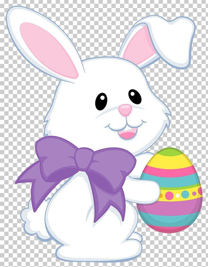 Easter Bunny Easter Egg Rabbit Png Basket Domestic Rabbit Easter Easter Basket Easter Bunny Easter Bunny Pictures Easter Images Cute Easter Bunny