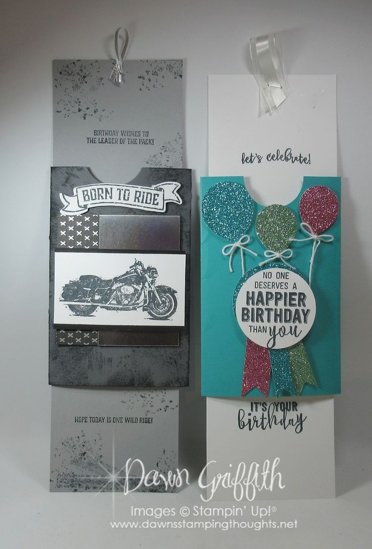 Hi Stampers, Today we will be making this amazing double slider card I actually posted a video on this type of card back in 2008 You will need a grocery bag and cut a strip of that . This plastic bag will help the double slider part of the card move nicely. Below is a …