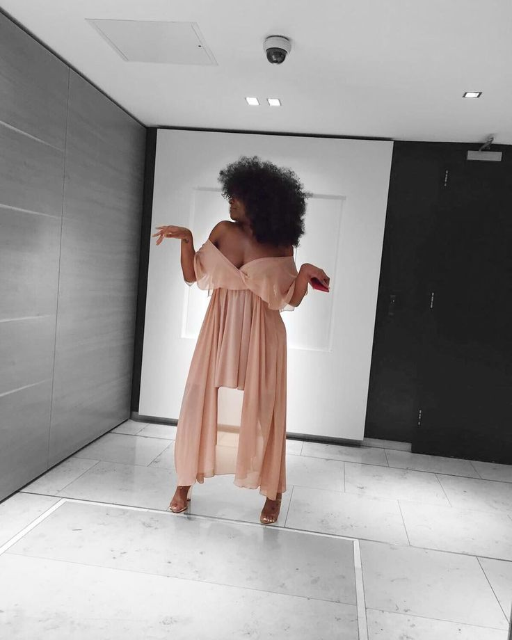 """Linek on Instagram: """"Would you believe it if I told you this wasn't how this dress came.👀 D.I.Y baby 🌸 Wedding chronicles"""""""